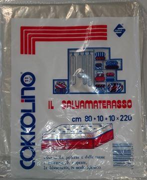 Picture of SACCHI CUSTODIA MATERASSI 100X220
