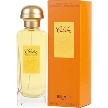 Picture of @ HERMES CALECHE EDT D 100 SPR