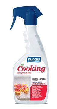 Picture of NUNCAS COOKING MARMO & PIETRA 500 ML VAPO