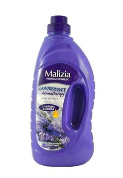 Picture of MALIZIA LAVENDER/ MYRRH FABRIC SOFTENER 2 L