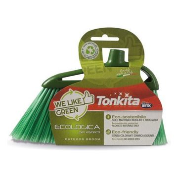 Picture of BROOM TONKITA ECOLOGICA PER ESTERNI TK672