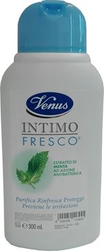Picture of VENUS FEMININE HYGIENE ML 300 FRESH