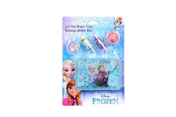 Picture of MARKWINS FROZEN GLITTER BOX  9800110
