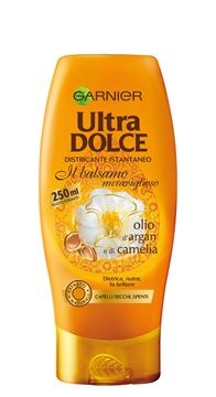 Picture of ULTRA DOLCE CONDITIONER MERAVIGLIOSO DRIED HAIR ML 250