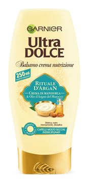 Picture of ULTRA DOLCE CONDITIONER ARGAN RITUAL DRIED HAIR ML 250