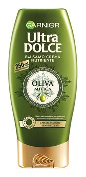 Picture of ULTRA DOLCE CONDITIONER OLIVA MITICA DRIED UP HAIR ML 250