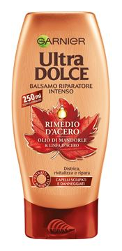 Picture of ULTRA DOLCE CONDITIONER MAPLE REMEDY DAMAGED HAIR ML 250