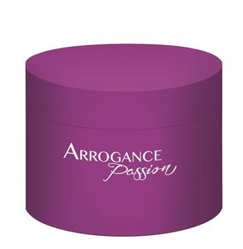 Picture of ARROGANCE PASSION CREMA CORPO 300 ML