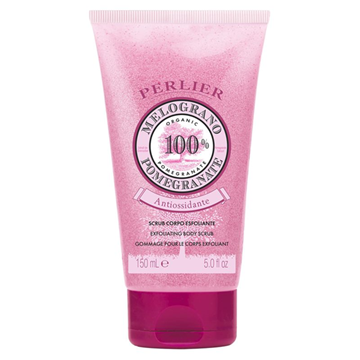 Picture of PERLIER SCRUB MELOGRANO 150 ML