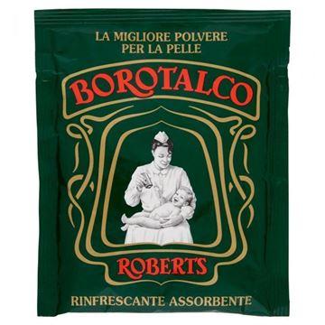 Immagine di ROBERTS TALCO BUSTA GR.100