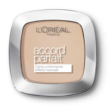Picture of @ OREAL CIPRIA  ACCORD PARFAIT 2R
