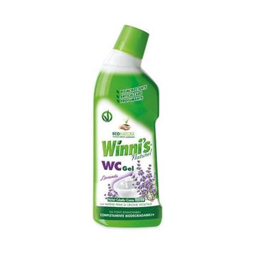 Picture of WINNI'S WC GEL ML.750
