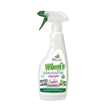 Picture of WINNI'S NATURAL SGRASSATORE ML.500 MARSIGLIA