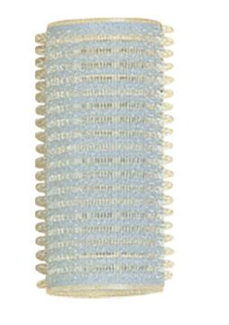 Picture of BIGODINI PROFESSIONAL  1205 VELCRO 28 MM PZ 10