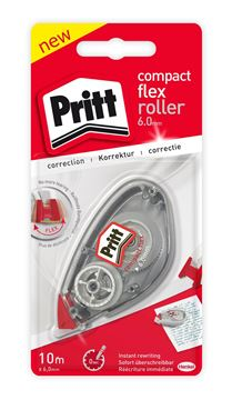 Picture of PRITT CORRET.COMPACTROLLER MM.6  A.2110047
