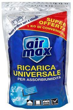 Picture of * AIR MAX SALE MANGIAUMIDITA'RICAR.NEUT