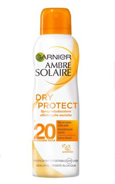 Picture of AMBRA SOL.LATTE SPR DRY PROT.IP 20-200