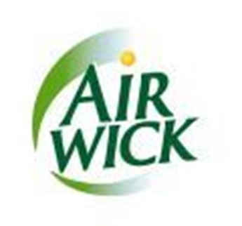 Picture for manufacturer AIR WICK
