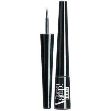 Immagine di PUPA VAMP DEFINITION LINER 37100