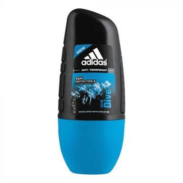 Immagine di @ ADIDAS DEO U ROLL ON 50 ICE DIVE
