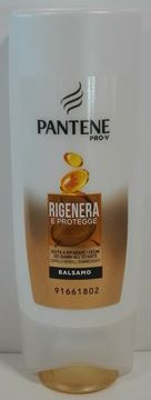 Picture of PANTENE CONDITIONER RESTORE & PROTECT ML 90 TRAVEL