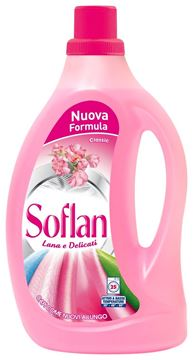 Picture of SOFLAN PINK LIQUID 1.5 L