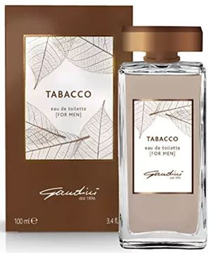 Picture of @ GANDINI TABACCO EDT 100 SPR UOMO