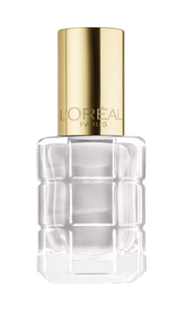 Picture of @ OREAL SMALTO AD OLIO 112 BLANC DE LUNE