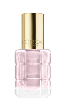 Picture of @ OREAL SMALTO AD OLIO 114 NUDE DEMOISEL