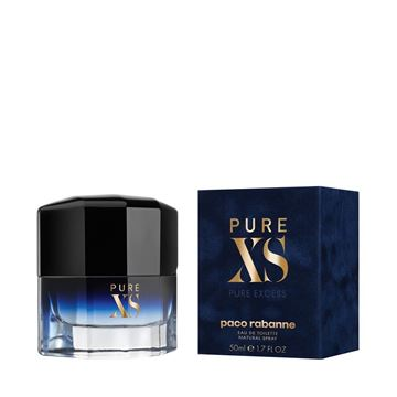 Immagine di PACO RABANNE PURE XS EDT 50 ML