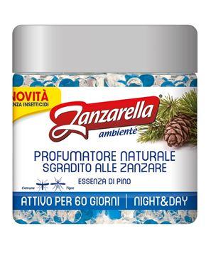 Picture of ZANZARELLA PERLE PROF.GR.170 PINO