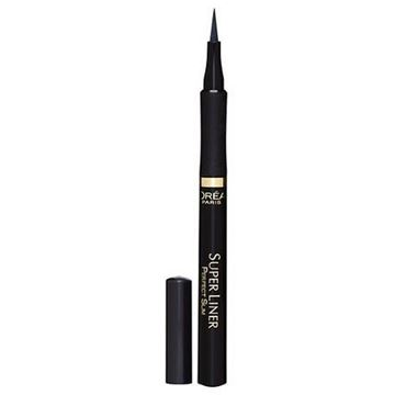 Immagine di OREAL SUPERLINER 5 PERF.SLIM GREY