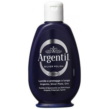 Picture of ARGENTIL CREMA ML.150    KK