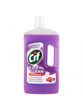 Picture of CIF FLOOR OXYGEL LAVENDER 1 L