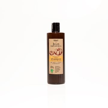 Picture of DIKSON SHAMPOO BIO CAPELLI FRAGILI ML 400