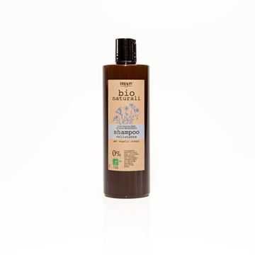 Picture of DIKSON SHAMPOO BIO CAPELLI ANTICRESPO ML 400