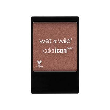 Picture of WET & WILD COLOR ICON BLUSH BERRY E506
