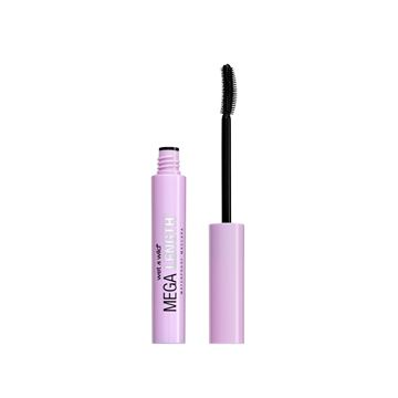 Picture of @ WET & WILD MASCARA BLACK MEGA LENGHT E158