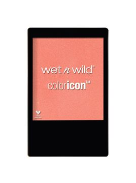 Picture of @ WET & WILD FARD E3252 ICON PEARL PINK