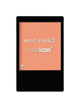 Picture of @ WET & WILD FARD E3272 ICON APRICOT