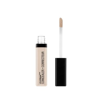 Picture of @ WET & WILD FOCUS CONCEALER NEUTRAL E834