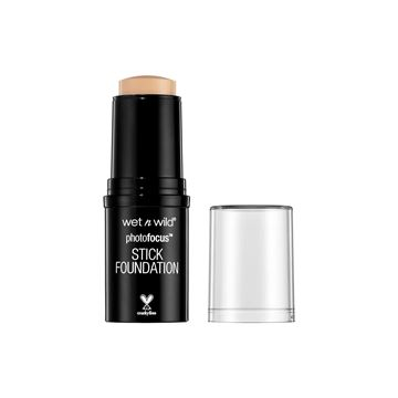 Picture of @ WET & WILD STICK FOUNDATION SOFT IVORY E852