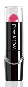 Immagine di @ WET & WILD ROSSETTO E504 PINK ICE