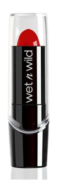 Immagine di @ WET & WILD ROSSETTO E540 HOT RED