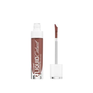 Picture of @ WET & WILD MEGA LAST LIQUID CATSUIT LIPSTICK E945