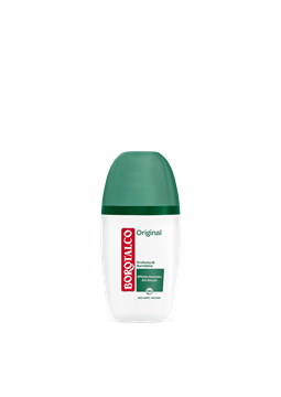 Picture of BOROTALCO DEODORANT VAPO ML.75 ORIGINAL