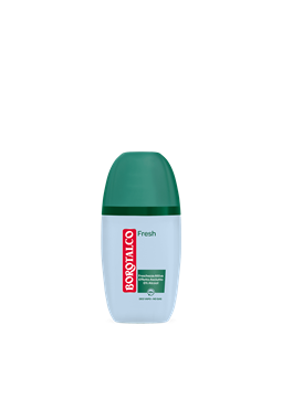 Picture of BOROTALCO FRESH VAPO DEODORANT 75 ML