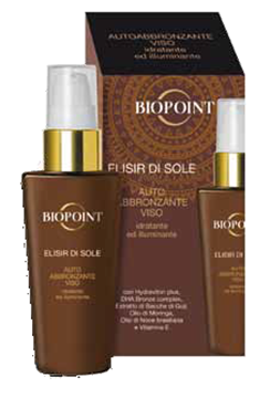 Picture of @ BIOPOINT AUTO ABBRONZ.VISO ML.50 5716