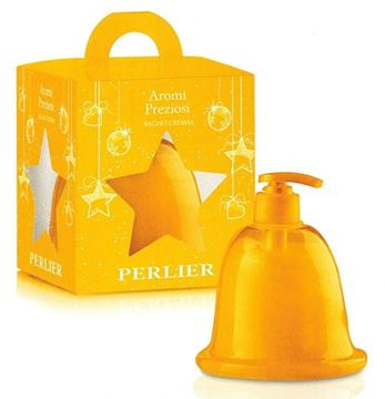Picture of PERLIER 88180/352 CONF.BAGNO NATALE 500ML