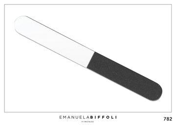 Picture of BIFFOLI LIMA MANICURE 3 USI 782